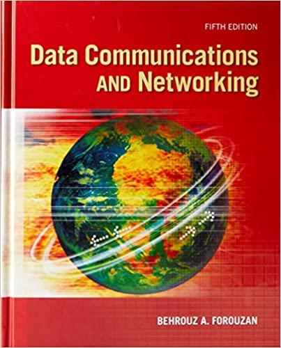 Network Strategies