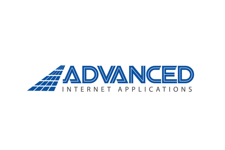 Advanced Internet Applications (IT)